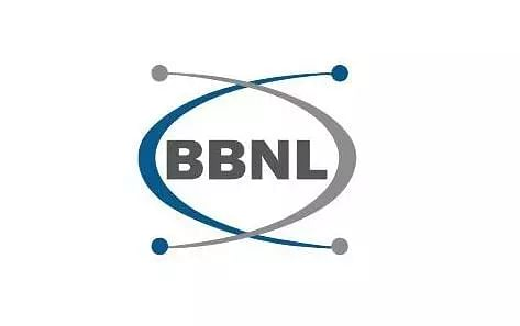 Bharat Broadband Network Limited