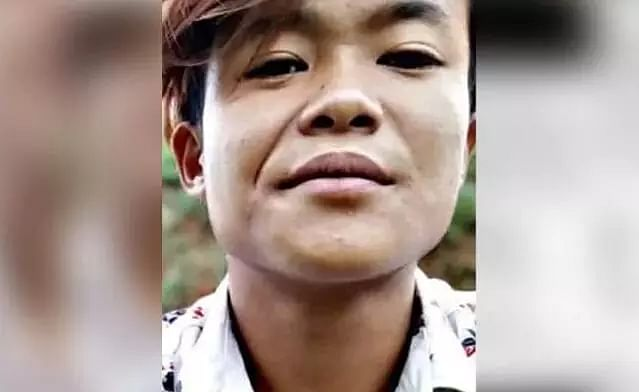 Was tied to chair, beaten up, and electrocuted, says 21-year-old Arunachal man abducted by Chinese PLA