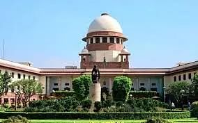 Supreme Court says unmarried Hindu daughter can claim maintenance from Father until marriage