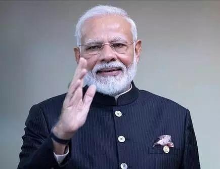 Narendra Modi 70th Birth anniversary