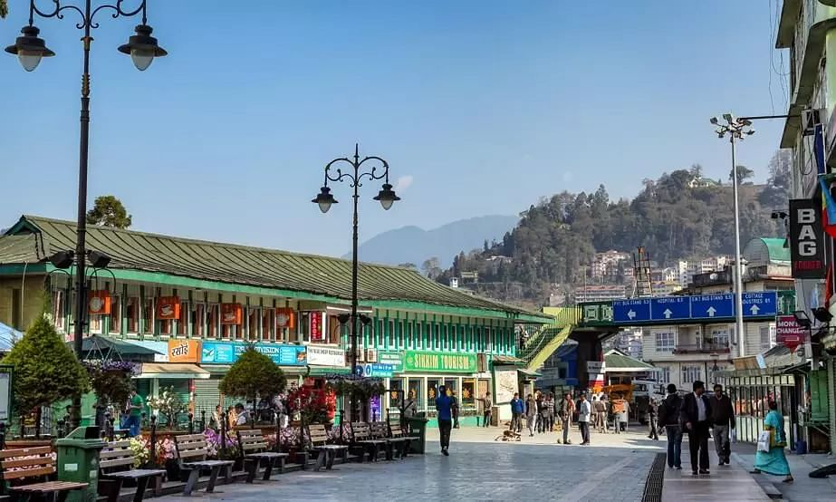 Returnees to get paid quarantine facilities, can return home after 11 days: Sikkim