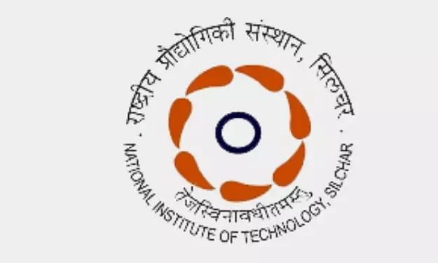 NIT Silchar Recruitment 2020 for the post of Faculty