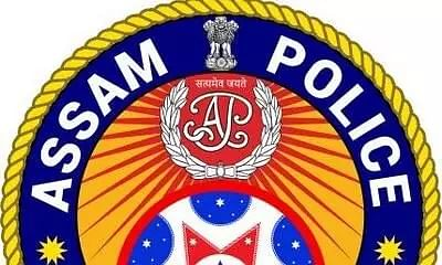 Over 4000 Assam Police personnel test positive for COVID-19, 18 dead
