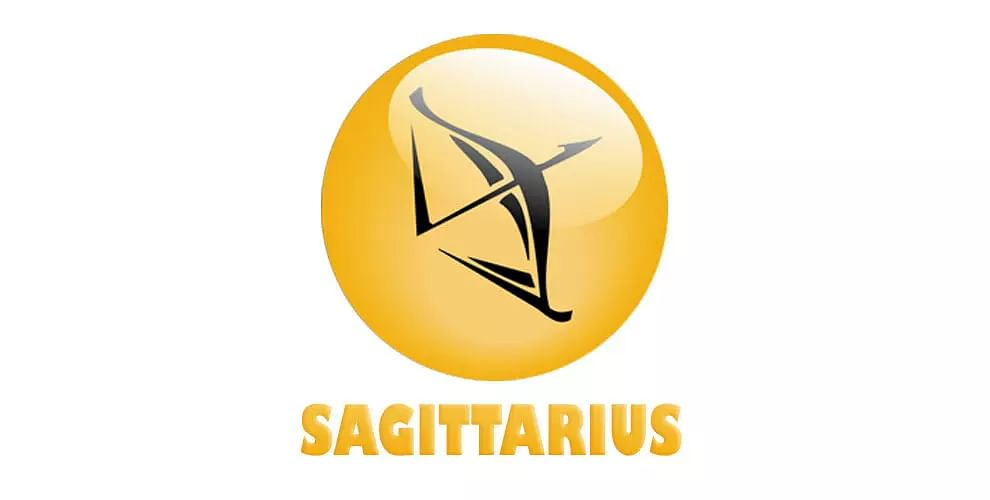 Sagittarius: (November 23 - December 21)