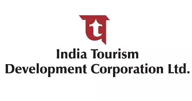 India Tourism Development Corporation Limited