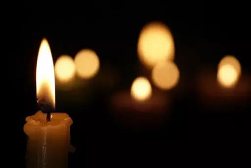 Senior priest Subudh Mukherjee passes away in Demow