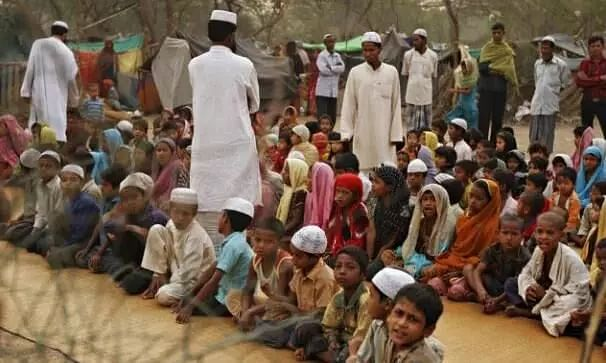 15,000 Bangladeshis granted citizenship in last 5 years: Home Ministry