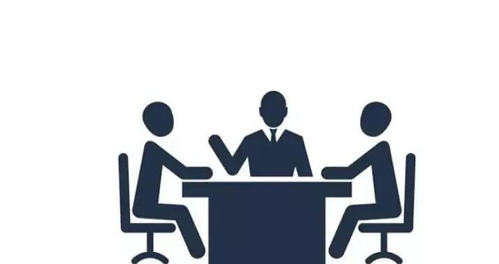 Lower Assam Development Council