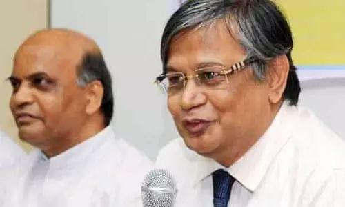 Dr Sekhar Basu