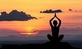 Surya Namaskar: The ultimate way to an incredible life