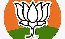 BJP announces partys national office bearers, 3 NE BJP leaders in the team