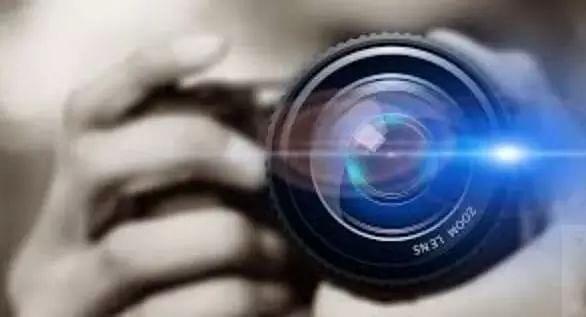 Assam Tourism Photography Competition