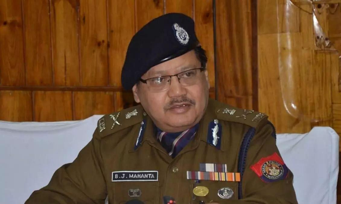 SI Exam Scam: Hunt for fugitives intensifies, Assam Police announces cash price for information, 19 arrests so far