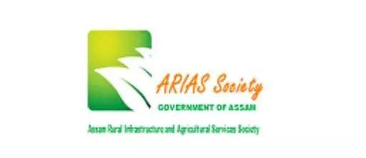 ARIAS Society