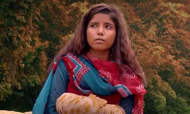 NRC-themed film Noise of Silence, shot entirely in Tripura, gears up for OTT release