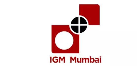 IGM Recruitment 2020