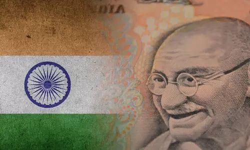 Northeast celebrates Gandhi Jayanti