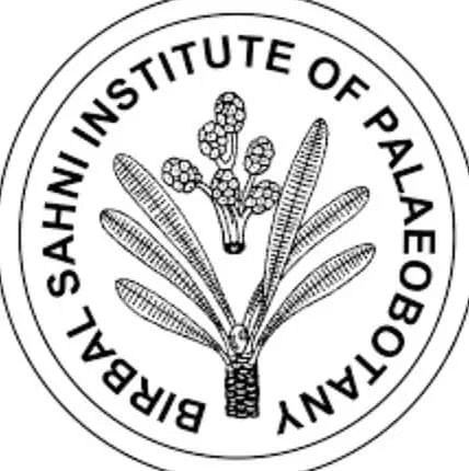 Birbal Sahni Institute of Palaeosciences