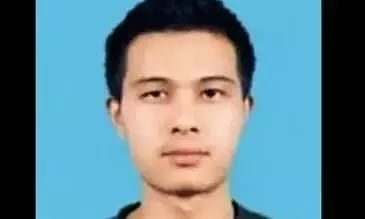 Manipur boy thrashed ahead of his UPSC prelims after a tussle with local authorities