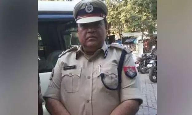 Breaking: SI job scam prime accused DIG (retd) P K Dutta arrested in Nepal