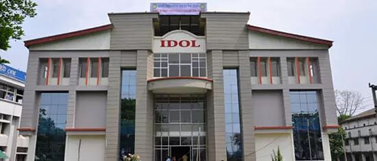 IDOL SCAM | Probe committee submits report