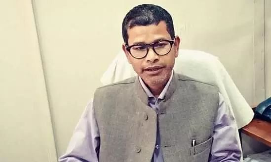 Meghalaya to partially re-open schools for Class VI to VIII from Oct 15