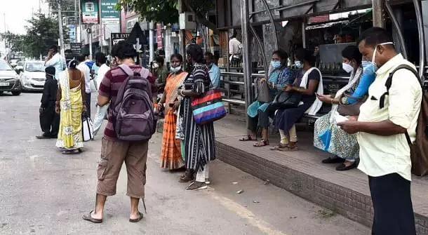 Chakka bandh