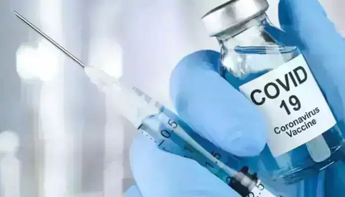 India says no to Dr. Reddys lab proposal to test Russian Coronavirus vaccine in large study