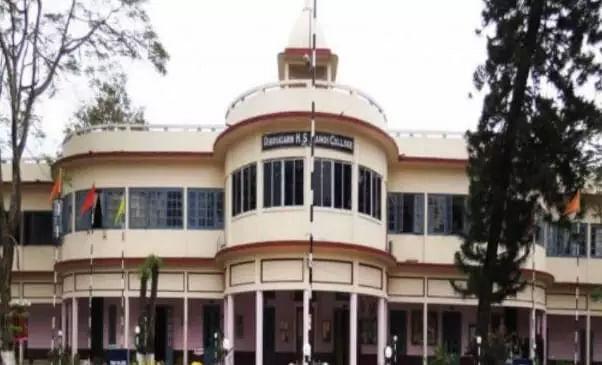 Kanoi College