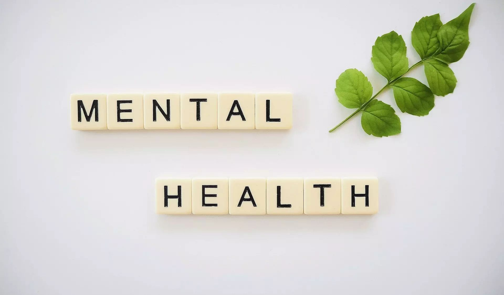 Importance of staying mentally fit, here are a few tips