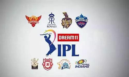 Jorhat Police arrests three for IPL betting