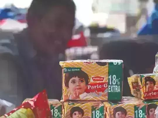 TRP Scam: Parle speaks out against toxic content on TV news, will move ads elsewhere