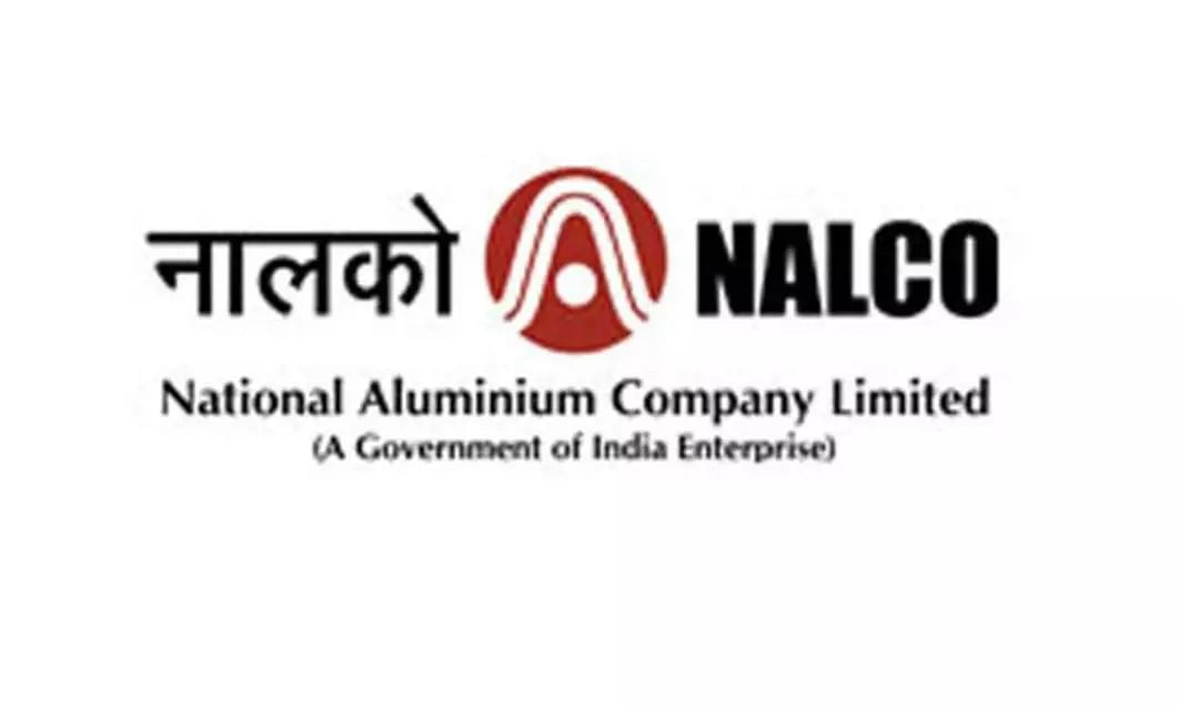 National Aluminium Company Limited (NALCO) GDMO & Specialist Posts | MBBS/MD/MS