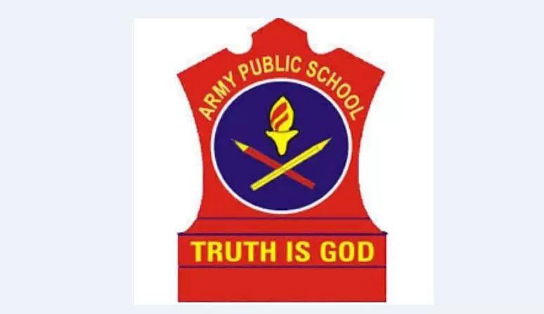 Army Public School Recruitment | PGT/TGT/PRT Vacancy