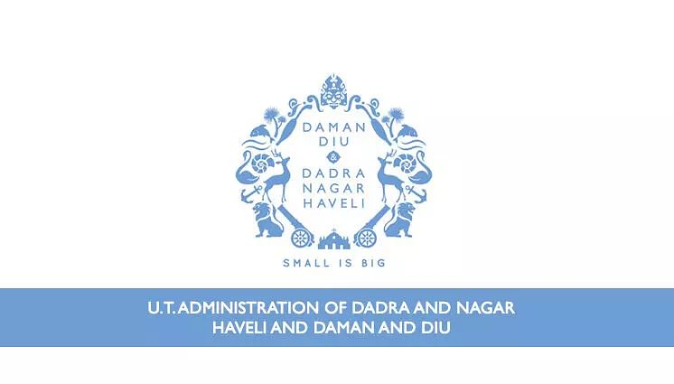 Dadra and Nagar Haveli administration job 2020:- 485 Asst. Teacher Posts