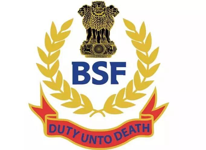 Man saved by BSF jawans from manning Indo-Bangladesh Border