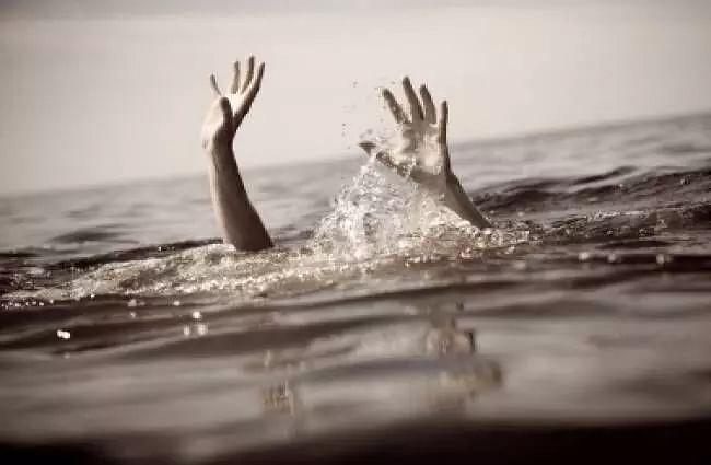 meghalaya drowning