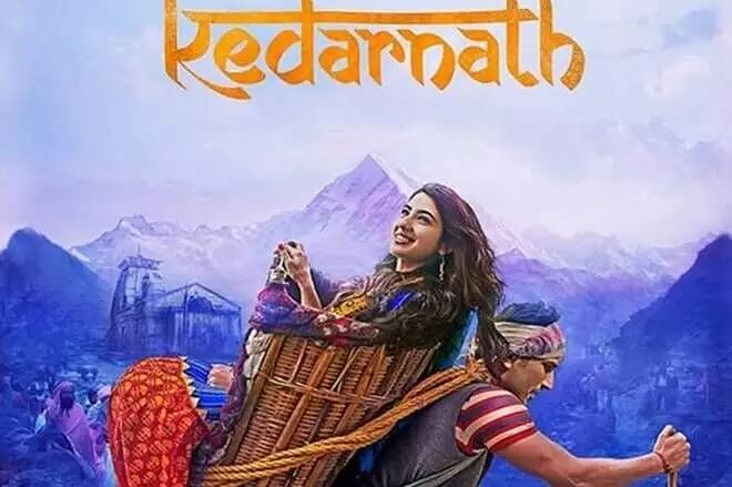 Kedarnath, Thappad, Malang among films set for a re-release in halls