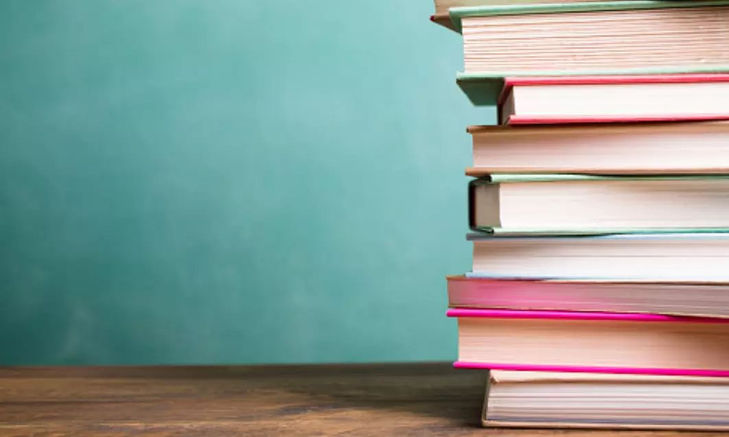 Why are NCERT Solutions Necessary?