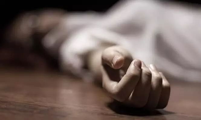 Manipur: Teen declared dead by RIMS found alive during funeral preparations