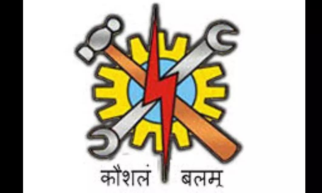 ITI, Begusarai | 25 Posts for Fitter, Electrician, Mechanic, ICTSM