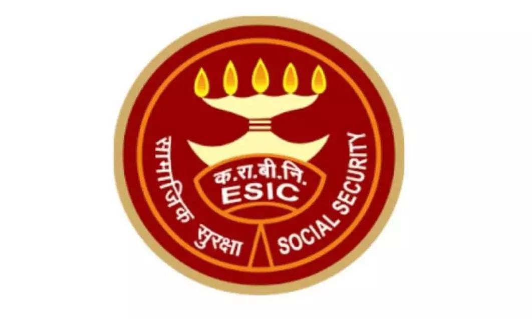 ESIC Medical College & Hospital, Faridabad invites application for different post