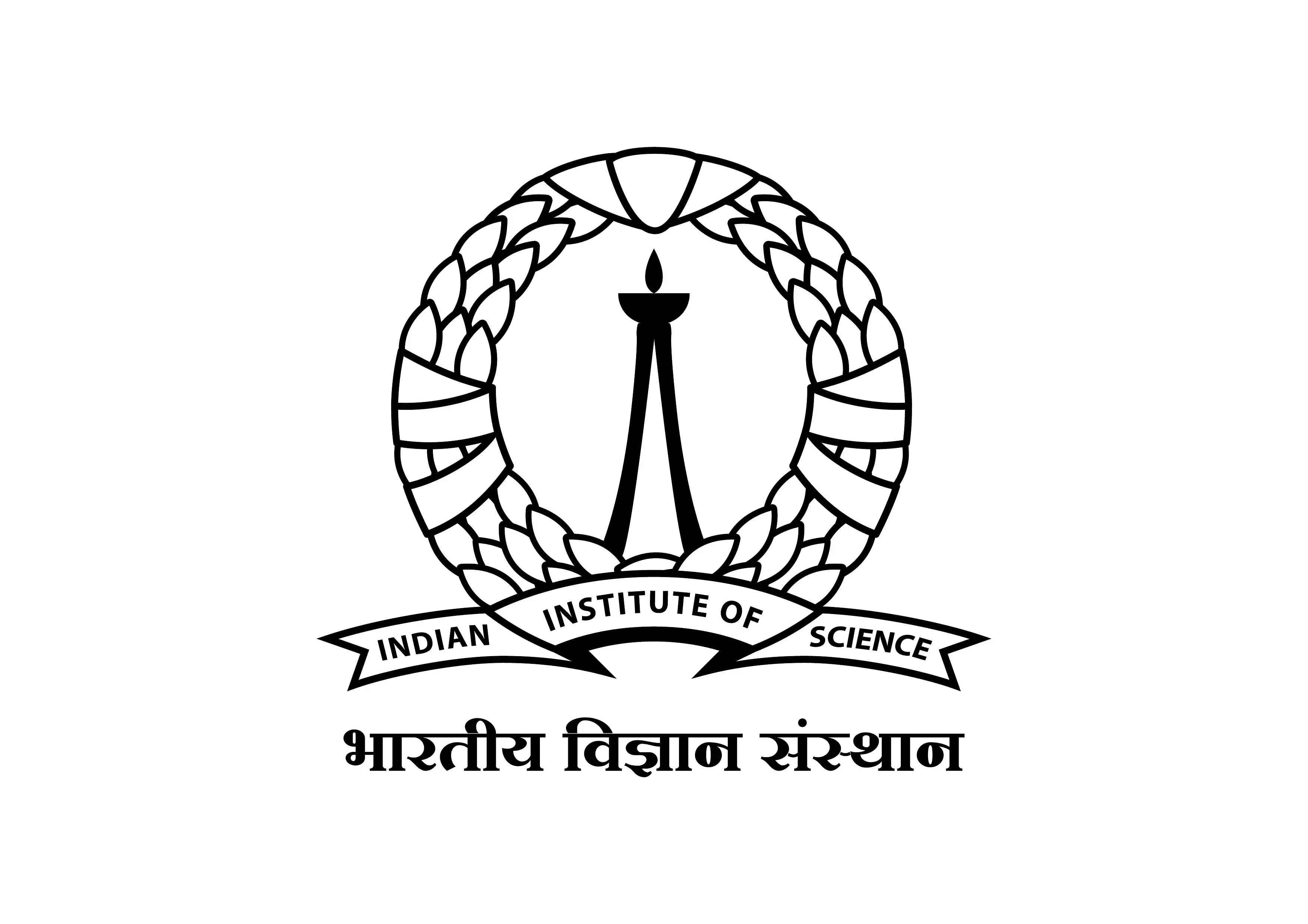 Indian Institute of Science, Bangalore invites application for the post of Administrative Assistant