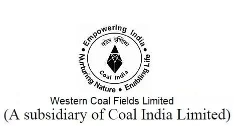 Western Coalfields Ltd | 6 Post | Computer Operator and Programming Assistant