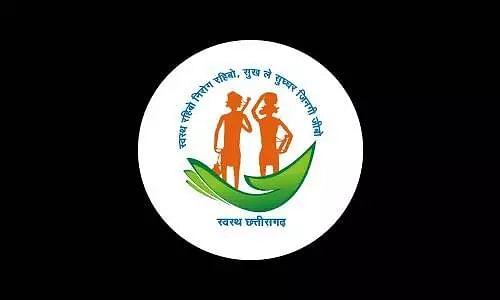Health & Family Welfare Dept, Chhattisgarh 2020 Job for Medical Officer | 300 Post