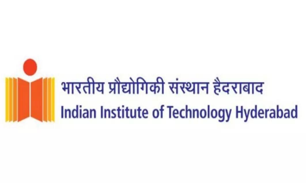 IIT Hyderabad 2020 Recruitement | 10 Post | Work Inspector (Civil), Work Inspector (Electrical)