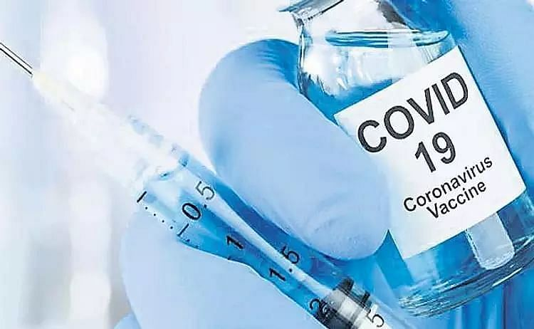 Clinical trials of intranasal Covid-19 vaccines to start soon