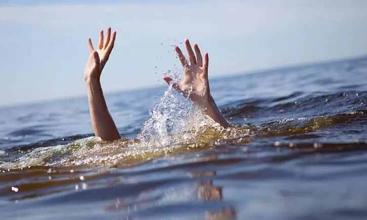 Arunachal Pradesh: Teen boy drowns in Nyorch river, no foul play suspected says SP