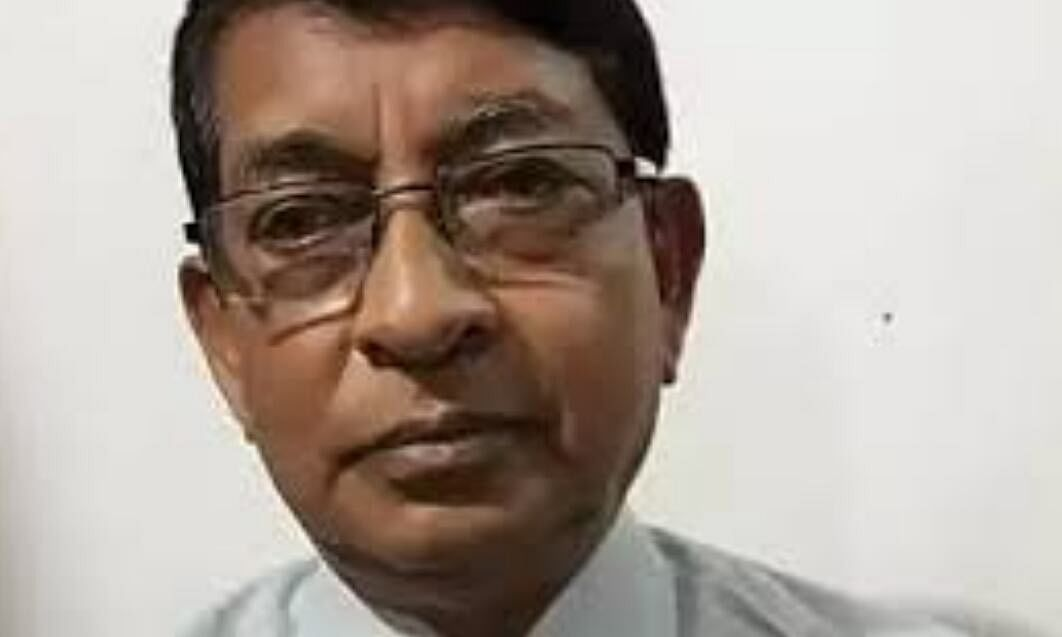 Dr Deben Dutta lynching case: Death sentence to prime accused