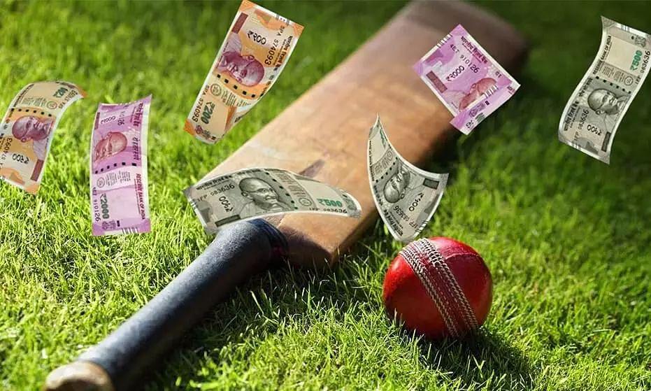 Assam gambling and betting act 1970 chevelle betting assistant wmc crack